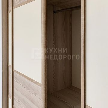 Шкаф-купе Миллбрей - фото 2