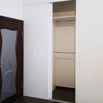 Шкаф-купе Сан - фото 3