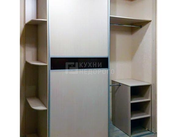 Шкаф-купе Смирна - фото 3