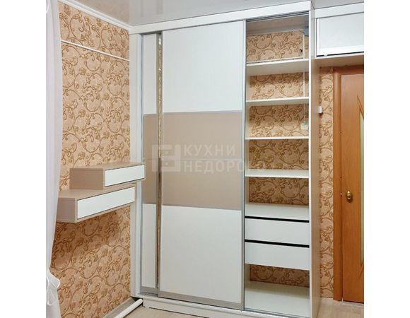 Шкаф-купе Вадодара - фото 2