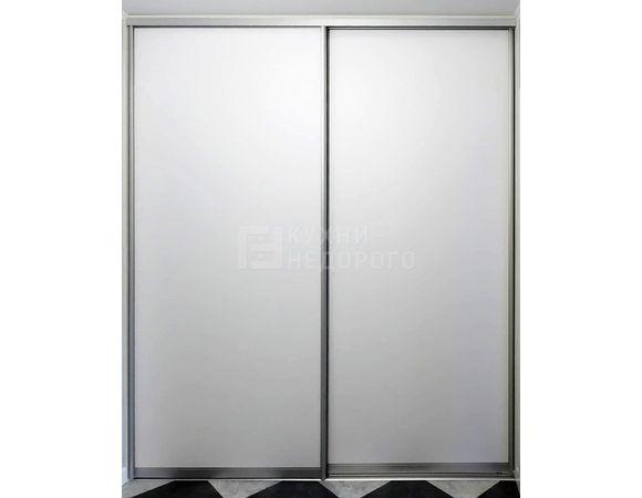 Шкаф-купе Мизула