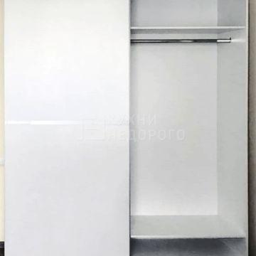 Шкаф-купе Агнес - фото 3