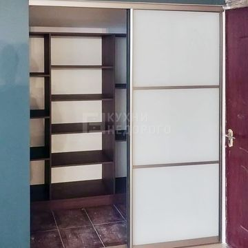 Шкаф-купе Гардно - фото 2