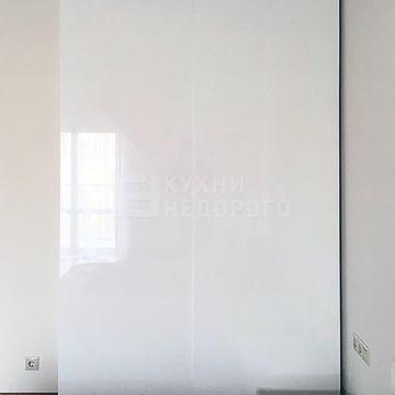 Шкаф-купе Эймир - фото 4