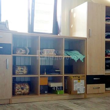 Гардеробный шкаф Ситно - фото 2