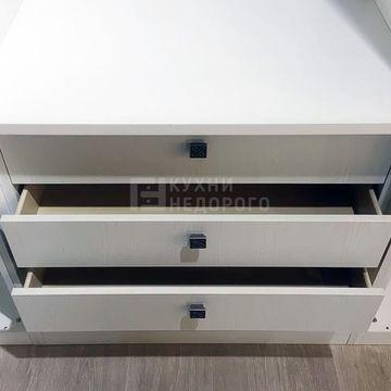 Гардеробный шкаф Бенуа - фото 2