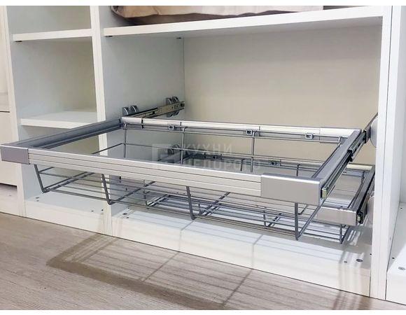 Гардеробный шкаф Бенуа - фото 3