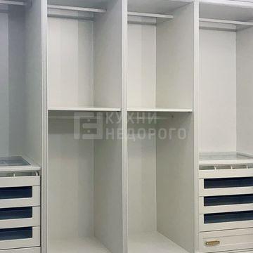 Гардеробный шкаф Эльтон - фото 2