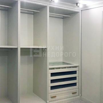 Гардеробный шкаф Эльтон - фото 3