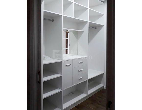 Гардеробная комната Дарлинг - фото 2