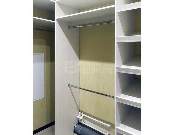 Гардеробная комната Кайран - фото 3