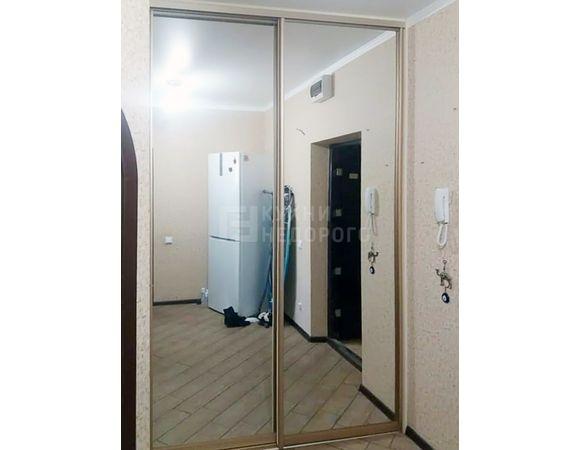 Гардеробная комната Лива - фото 3
