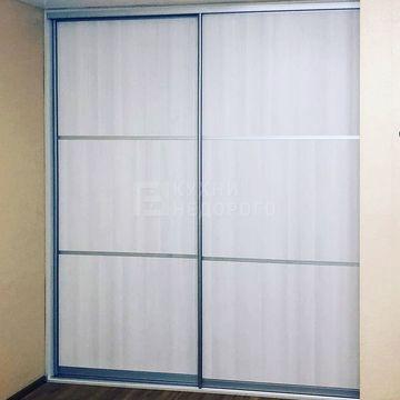 Гардеробная комната Лемпа - фото 2