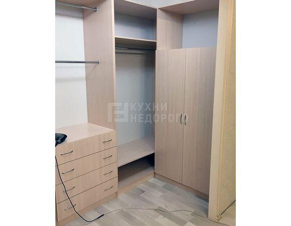 Гардеробная комната Финлей - фото 3