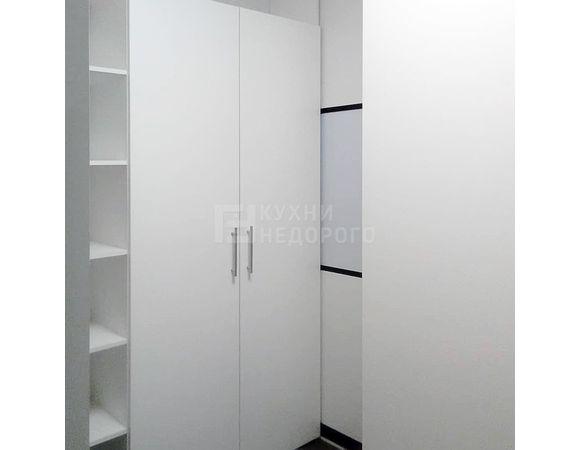 Гардеробная комната Амиата - фото 6