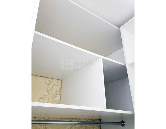 Гардеробная комната Мило - фото 3