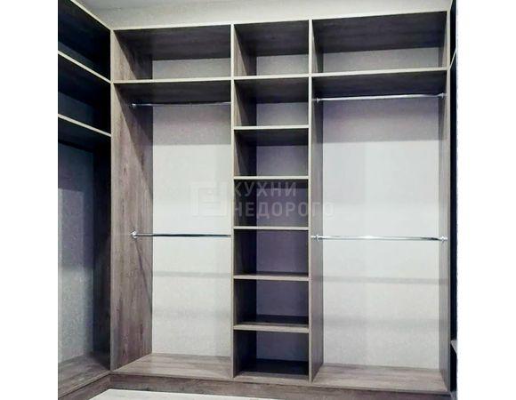Гардеробная комната Кенон - фото 2