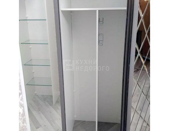 Гардеробная комната Дофин - фото 2